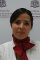 Foto oficial del funcionario público Martha Catalina Padilla Villegas