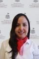 Foto oficial del funcionario público Margarita Lizeth Lamas Cervantes
