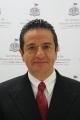 Foto oficial del funcionario público Miguel Fernando Irigoyen Varo Lara