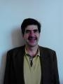 Foto oficial del funcionario público Luis Figueroa Sahagún