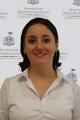 Foto oficial del funcionario público Rosa Elizabeth Medina Peña