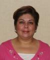 Foto oficial del funcionario público Norma Espitia García