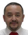 Foto oficial del funcionario público Julio César García Mújica