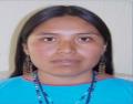 Foto oficial del funcionario público Ma. Concepción Bautista Váldez