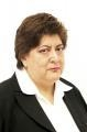 Foto oficial del funcionario público Alicia Elena Bolaños Sainz