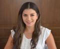 Foto oficial del funcionario público  Sagrario Elizabeth Guzmán Úreña