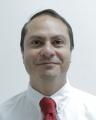 Foto oficial del funcionario público Juan Carlos Higuera Navarro