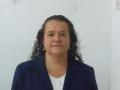 Foto oficial del funcionario público Sara Rodríguez Sánchez