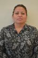 Foto oficial del funcionario público Teresa del Río Castañeda