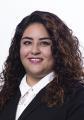 Foto oficial del funcionario público Diana Dennise Avalos Mendez
