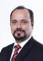 Foto oficial del funcionario público Jose de Jesús Barba Gálvez