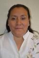 Foto oficial del funcionario público Laura Archundia González