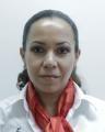 Foto oficial del funcionario público Laura Esther Leaño Gómez