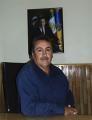 Foto oficial del funcionario público Juan Ramón Lozano Jauregui