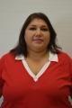 Foto oficial del funcionario público María del Carmen Magallanes Encarnación
