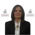 Foto oficial del funcionario público Teresa Quintana Rodríguez