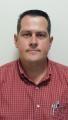 Foto oficial del funcionario público Juan Antonio Arana González