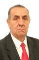 Foto oficial del funcionario público Jorge José González Ortega