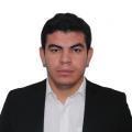Foto oficial del funcionario público Favio Castellanos Polanco