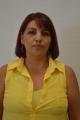 Foto oficial del funcionario público Guadalupe Carime Torres Tejeda