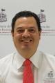 Foto oficial del funcionario público Cesar Alejandro Hernandez Barba
