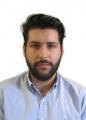 Foto oficial del funcionario público José Ignacio Sánchez Bañuelos