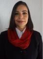 Foto oficial del funcionario público Liliana Rivas Cervantes