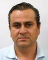 Foto oficial del funcionario público José Candelario Aguayo Cortez