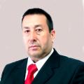 Foto oficial del funcionario público Gustavo Adolfo O'Hara Ruiz