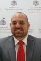 Foto oficial del funcionario público Eduardo Delgadillo Dominguez