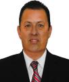 Foto oficial del funcionario público Samuel Héctor Zamora Vázquez