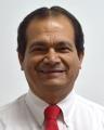 Foto oficial del funcionario público Isidro Rubio Lozano