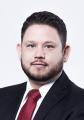 Foto oficial del funcionario público Luis Fernando Robles Garcia