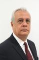 Foto oficial del funcionario público Raymundo Guerrero Diéguez