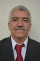 Foto oficial del funcionario público Miguel Enrique Luna Ascencio
