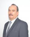 Foto oficial del funcionario público Víctor Manuel Sandoval Aranda