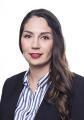 Foto oficial del funcionario público Laura Gutierrez Padilla