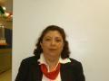 Foto oficial del funcionario público María Eugenia Ramírez González