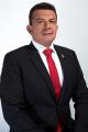 Foto oficial del funcionario público Salvador Bravo Hernández