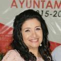Foto oficial del funcionario público Elizabeth Alcaraz Virgen