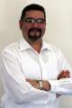 Foto oficial del funcionario público Samuel Gómez Luna Cortés