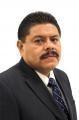 Foto oficial del funcionario público Miguel Ángel Rivera Sandoval