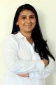 Foto oficial del funcionario público Alejandra López Cuellar