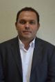 Foto oficial del funcionario público José Francisco Salazar González