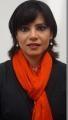 Foto oficial del funcionario público Aideé Guadalupe Rosales Partida