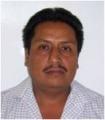 Foto oficial del funcionario público Nicolás Monrroy Rosales