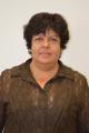 Foto oficial del funcionario público María Elena Hernández González