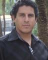 Foto oficial del funcionario público Pedro Hernandez Gonzalez