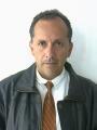 Foto oficial del funcionario público Sergio Maciel Chávez