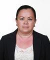 Foto oficial del funcionario público Teresa Plascencia Íñiguez
